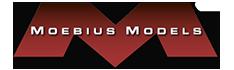 Moebius Models logo