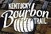 Kentucky Bourbon Trail logo