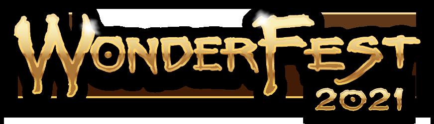 Wonderfest Usa A Weekend Of Hobby Fun